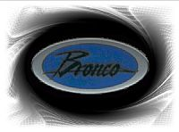 logo2_bronco