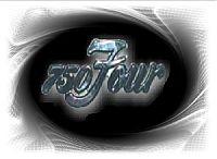logo2_cb750