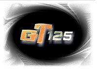 logo2_gt125