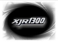 logo2_xjr1300