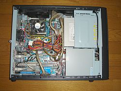 20080222_pc_004.jpg