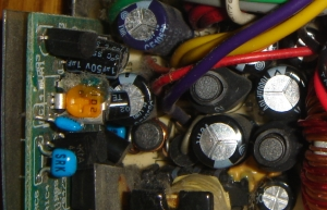 20091108-ss51-1