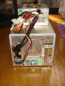 20091108-ss51-4