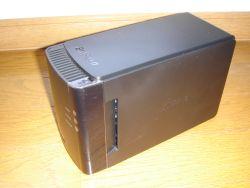 20100603-etc01