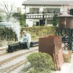 市川蒸気鉄道クラブ