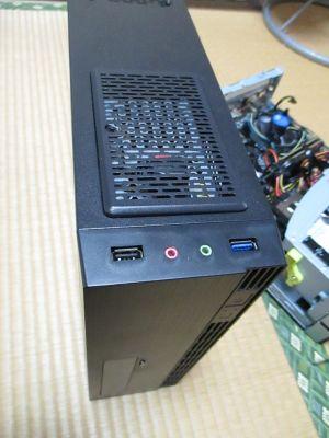 KT-MB103 top