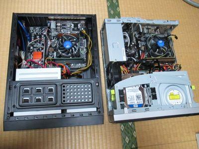 KT-MB103 VS IW-BL672