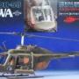 タミヤ 1/72 OH-58 カイオワ