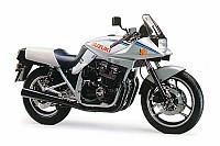 GSX1100SD