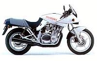 GSX1100SM