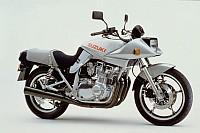 GSX750SS