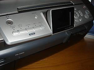 20061014-etc-01.jpg
