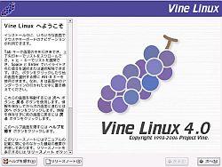 20070206-etc-01.jpg