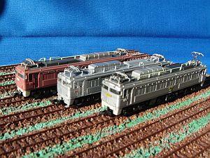 EF81 300